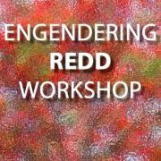 Engendering REDD Workshop