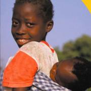 Gender Makes the Difference: Millennium development goals