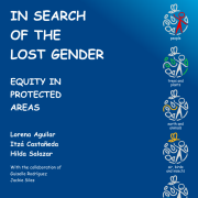 In search of the lost gender: Equity in protected areas