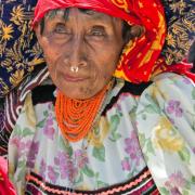 Panama Climate Change Gender Action Plan (CCGAP) Factsheet