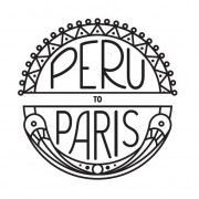 Peru to Paris: A Challenge for Equality Calendar