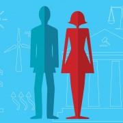 Guía sobre género y energía para capacitadoras(es) y gestoras(es) de política pública y proyectos