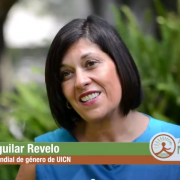 Video: Importance of gender equality in sustainable rural development in Mexico (Spanish)