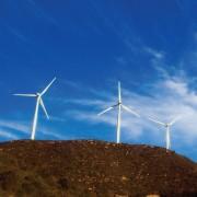 Gender and Renewable Energy Workshop Report