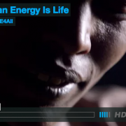 SE4All's Clean Energy is Life campaign