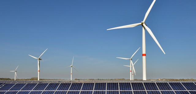 Wind-turbines-and-solar-panels