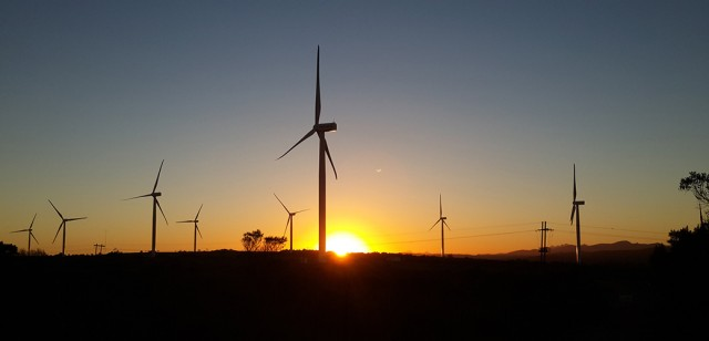 wind-turbines-at-sunset