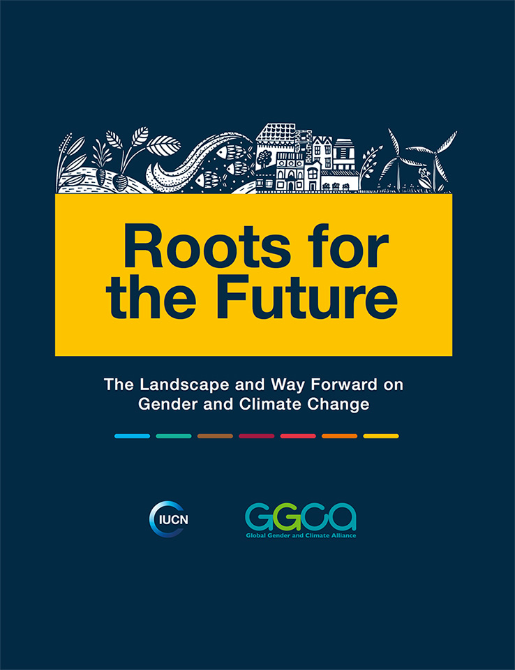 roots-for-the-future-cover