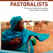 Women Pastoralists: Preserving traditional knowledge and facing modern challenges