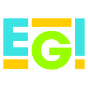 Environment and Gender Information (EGI) platform