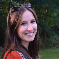 Laura Sabater