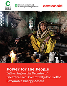 power-for-the-people