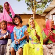 PANORAMA Webinar Series: Gender Mainstreaming Solutions for Protected Areas