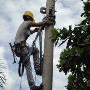 AGENT (GECCO) Energía Webinar: Equidad de género en el sector energético de latinoamérica