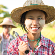 Gender-responsive restoration guidelines: A closer look at gender in the Restoration Opportunities Assessment Methodology