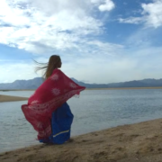 Indigenous women leading the way on climate change: A new ccGAP in Sonora