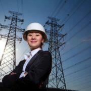 AGENT (GECCO) Energía Webinar: Fomentar la participación de las mujeres en el sector energético: su importancia y experiencias en América Latina