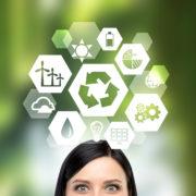 AGENT (GECCO) Energía Webinar: Indicadores de género en el sector energético