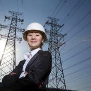 AGENT (GECCO) Energía Webinar: Fomentar la participación de las mujeres en el sector energético