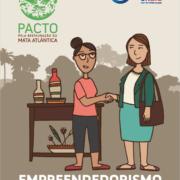 Empreendedorismo e geração de renda