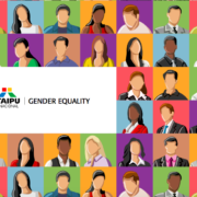 Itaipu Binacional: Gender Equality