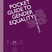 Pocket Guide to Gender Equality Under the UNFCCC