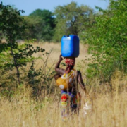 Methodologies to Promote Gender-Responsive Climate Resilience