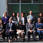 La UICN y el INEGI se comprometen a medir el vínculo entre género y medio ambiente en México