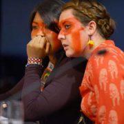 World Environment Day: Honoring women environmental defenders