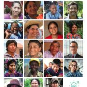 Género y Energía: Un tema de todos
