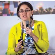 Women in Energy: Policy makers called upon to leverage technology
