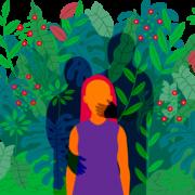 AGENT Webinar Series: Gender-Based Violence and Environmental Linkages